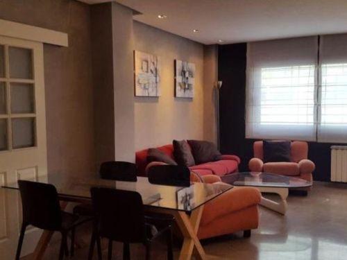 Precioso piso en residencial en Granada