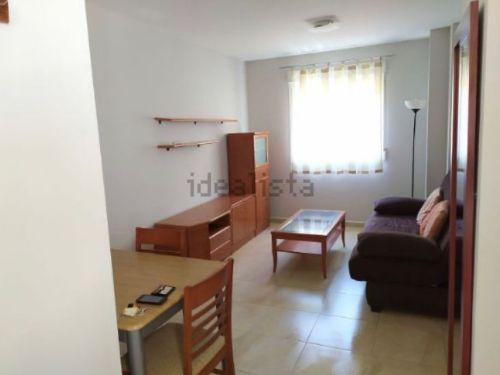 Bonito piso en Zaidín junto Avenida Dílar