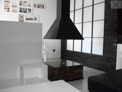 Ideal piso de diseño ubicado en Ogíjares