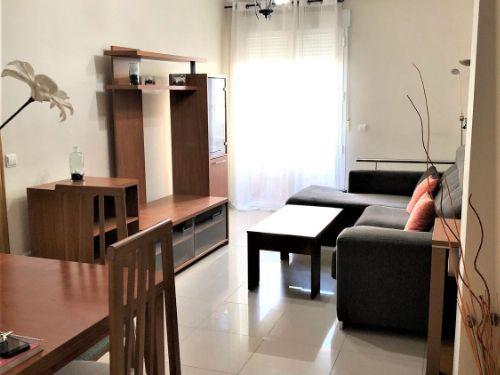 Ideal piso en la localidad de la Zubia