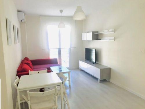Precioso apartamento en Cenes de la Vega