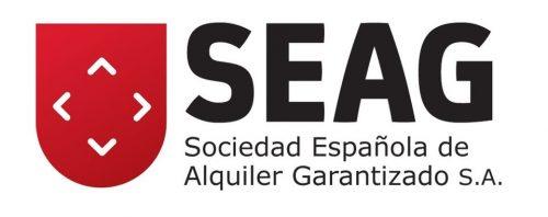Inmogr.es Seag