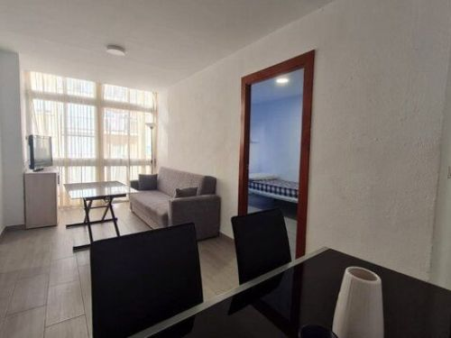 Alquiler ideal piso en Camino de Ronda