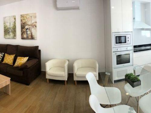 Preciosa casa en venta en Armilla