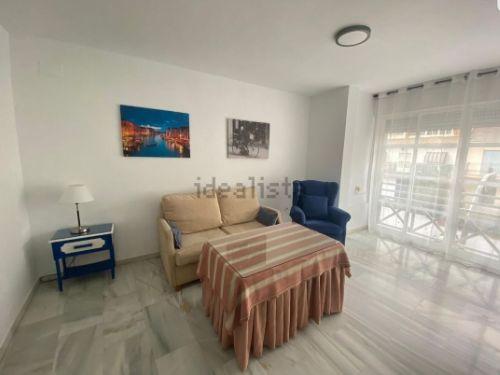 Precioso y cuidado piso en Cenes de la Vega